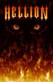 hellion #1