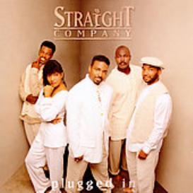 straight company-greater love
