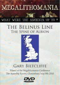 gary biltcliffe - the spine of albion - 2010 mp4