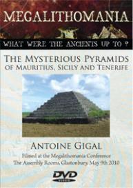 antoine gigal - pyramids of mauritius - 2010 mp4