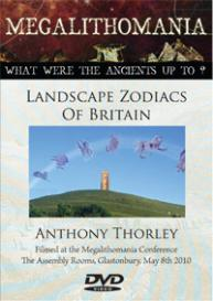 anthony thorley - landscape zodiacs of britain - 2010 mp4