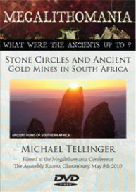 michael tellinger - stone circles & ancient gold mines of south africa - 2010 mp4