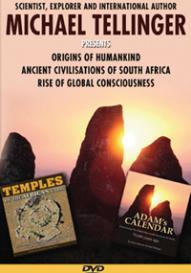 michael tellinger - origins of humankind - 2010 mp4
