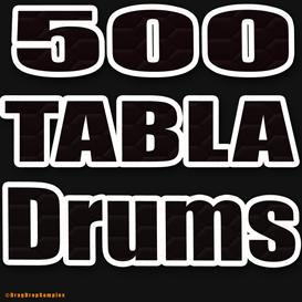 tabla tablas drum percussion sound ableton live akai mpc fl logic studio cubase