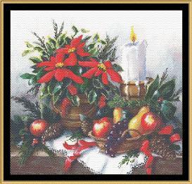 christmas collection i