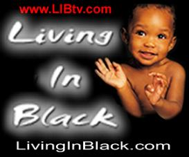 lib empowerment virtual conference - paul ifayomi grant: understanding and improving black male and female relationships / jarad duval: next generation democracy