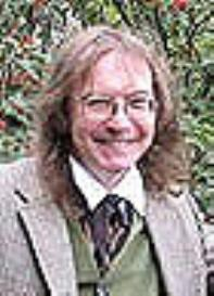 ronald hutton - a history of megaliths - 2007 mp3