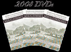 semir osmanagich - pyramids of bosnia - 2008 mp4