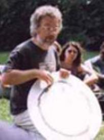 robin heath - alexander thom: come the time, come the man - 2006 mp3