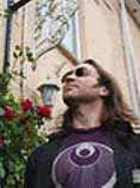 hugh newman - megalithomania & the planetary grid - 2006 mp3