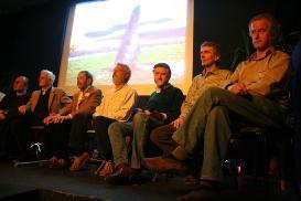 2006 speakers forum - mp3