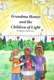grandma honey and the children of light