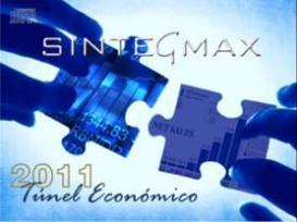 tunel economico 2011