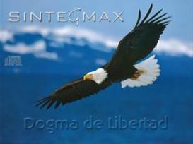 dogma de libertad