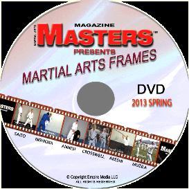 2013 spring mm frames video download
