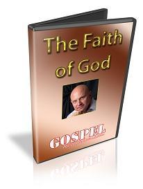 the faith of god (audiobook)