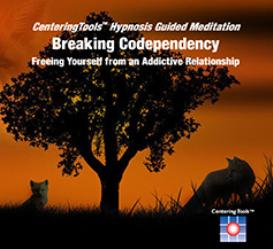 breaking codependency: freeing yourself from an addictive relationship