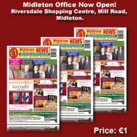 midleton news february 13th 2013