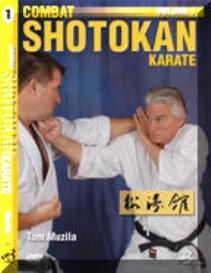 combat shotokan karate - vol-1 download