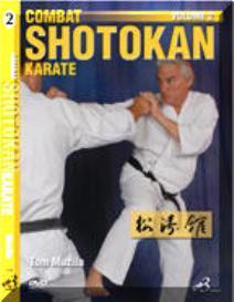 combat shotokan karate vol-2 download