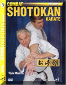 combat shotokan karate -vol-3 download