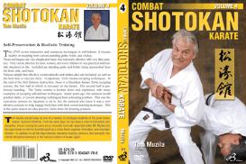 combat shotokan karate vol-4 download