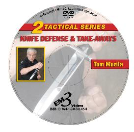 tactical series vol.2 download
