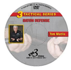 tactical series vol.3 download
