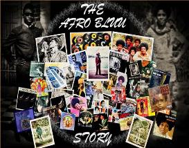 The Afro Bluu Story | Music | Alternative