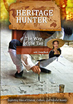 heritage hunter the way of the tao