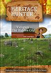 heritage hunter viengxay the hidden city