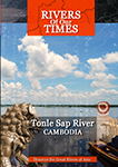 Rivers of Our Time Tonle Sap River Cambodia | Movies and Videos | Documentary