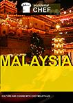accidental chef malaysia