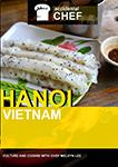 Accidental Chef Hanoi, Vietnam   Movies and Videos   Documentary