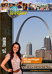 passport to explore st. louis