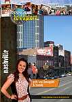 passport to explore nashville