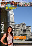 passport to explore kentucky