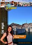passport to explore las vegas