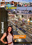 passport to explore hollywood