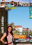 passport to explore south carolina