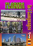 Florida In 6 Languages | Movies and Videos | Documentary