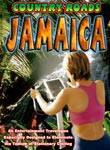Country Roads Jamaica | Movies and Videos | Documentary