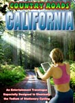 Country Roads California | Movies and Videos | Documentary