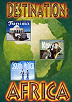 Destination: Africa | Movies and Videos | Documentary
