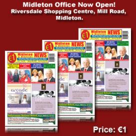 midleton news february 20th 2013