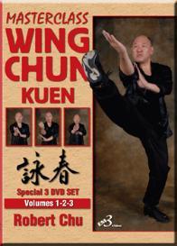 wing chun kuen vol-123 download