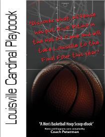 louisville cardinals playbook