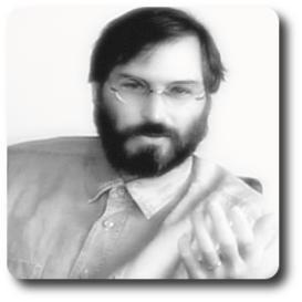 steve jobs 1994 unedited interview