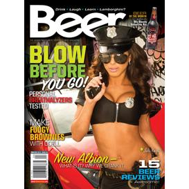 beer magazine #30 mar/apr 2013