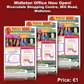 midleton news february 27th 2013